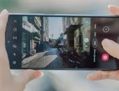 https://xahoi.com.vn/5-lua-chon-smartphone-duoi-10-trieu-dong-de-du-xuan-tan-suu-2021-368129.html