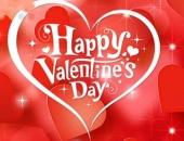 https://xahoi.com.vn/nhung-loi-chuc-don-tim-ban-gai-trong-ngay-valentine-142-368153.html