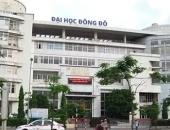 https://xahoi.com.vn/xac-dinh-203-nguoi-duoc-dai-hoc-dong-do-cap-bang-gia-368222.html