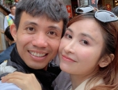 https://xahoi.com.vn/minh-nhua-du-co-nhieu-tien-nhung-van-so-ba-hai-mot-phep-368488.html