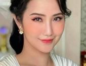 https://xahoi.com.vn/ai-bao-cuoi-chong-ve-se-xuong-sac-thi-nhin-qua-primmy-truong-ma-hoc-hoi-368691.html