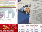 https://xahoi.com.vn/gui-tien-lai-suat-6824-thang-coi-chung-mat-trang-368754.html
