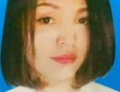 https://xahoi.com.vn/truy-tim-nguoi-phu-nu-lua-ban-khau-trang-lien-tinh-chiem-doat-so-tien-khung-368759.html