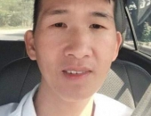 https://xahoi.com.vn/lua-co-gai-phai-quan-he-tinh-duc-moi-chua-khoi-benh-lang-bam-con-quay-clip-nhay-cam-tong-tien-nan-nhan-368914.html