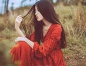 https://xahoi.com.vn/co-3-kieu-phu-nu-khien-dan-ong-da-yeu-la-nghien-ca-doi-muon-dut-ra-cung-khong-noi-368892.html