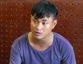 https://xahoi.com.vn/an-giang-chem-gan-dut-co-tay-vi-khoan-no-1-trieu-dong-368960.html