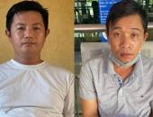 https://xahoi.com.vn/bat-them-2-nhan-vat-lien-quan-duong-day-xang-gia-khung-368939.html