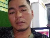 https://xahoi.com.vn/bat-duoc-doi-tuong-truy-na-dac-biet-nguy-hiem-lan-tron-tai-tp-hcm-369244.html