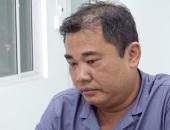https://xahoi.com.vn/dien-bien-moi-nhat-vu-chi-20-ti-dong-de-day-giam-doc-cong-an-an-giang-di-noi-khac-369279.html