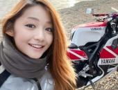 https://xahoi.com.vn/lo-nhan-sac-that-cua-hot-girl-mo-to-chiem-hon-10000-theo-doi-tren-twitter-khien-nhieu-nguoi-soc-369343.html