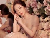 https://xahoi.com.vn/pham-phuong-thao-tu-nang-hot-girl-sanh-dieu-den-chu-shop-thoi-trang-co-tieng-369419.html