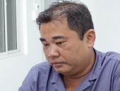 https://xahoi.com.vn/vu-chi-20-ti-de-day-giam-doc-cong-an-an-giang-bat-tam-giam-3-bi-can-369490.html