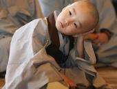 https://xahoi.com.vn/muon-cuoc-doi-suon-se-ban-can-phai-suy-ngam-that-ky-ve-6-chan-ly-nguoi-xua-de-lai-369714.html