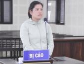 https://xahoi.com.vn/co-gai-lam-3-so-do-gia-de-lua-dao-chiem-doat-cua-ban-hon-700-trieu-dong-369721.html