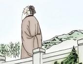 https://xahoi.com.vn/lam-nguoi-to-ra-kho-khao-mot-chut-moi-la-hanh-phuc-thong-minh-qua-cang-de-bi-hai-369712.html