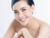 https://xahoi.com.vn/hoa-hau-dot-ngot-qua-doi-o-tuoi-32-who-tiet-lo-con-so-gay-soc-ve-can-benh-khien-40000-nguoi-viet-tu-tu-moi-nam-369724.html