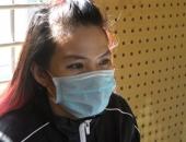 https://xahoi.com.vn/da-bat-duoc-doi-tuong-bi-truy-na-do-phong-hoa-dot-nha-chong-cu-369701.html