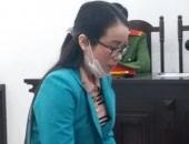https://xahoi.com.vn/nu-quai-len-kich-ban-eo-le-lua-ca-gia-dinh-chong-ho-nhu-the-nao-369950.html