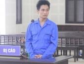 https://xahoi.com.vn/cha-giet-con-gai-7-tuoi-roi-nem-xac-xuong-song-han-nhan-an-chung-than-370007.html