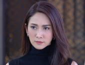 https://xahoi.com.vn/lan-dau-den-nha-nguoi-yeu-toi-da-bi-me-anh-lam-cho-so-mat-mat-den-noi-phai-bo-cua-chay-lay-nguoi-370054.html