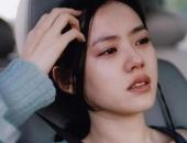 https://xahoi.com.vn/o-doi-co-4-kieu-nguoi-song-kho-nhat-hay-thay-doi-khi-con-co-the-370024.html