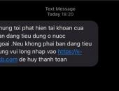 https://xahoi.com.vn/canh-bao-thu-doan-lua-dao-moi-qua-dien-thoai-bay-sach-50-trieu-vi-tin-nhan-nang-cap-len-sim-4g-lai-con-ganh-them-no-370112.html
