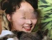 https://xahoi.com.vn/doi-noi-lai-tinh-yeu-khong-duoc-giang-vien-dai-hoc-chan-duong-dam-chet-nu-sinh-370130.html