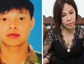 https://xahoi.com.vn/bat-doi-tuong-su-dung-chieu-ve-sau-thoat-xac-bien-thanh-nu-tron-truy-na-370219.html