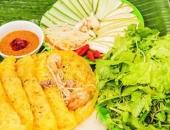 https://xahoi.com.vn/lam-banh-xeo-mien-trung-theo-cach-nay-vua-gion-vua-thom-ai-an-cung-thich-me-370308.html