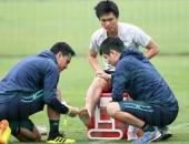 https://xahoi.com.vn/hlv-kiatisuk-muon-giu-chan-tuan-anh-cho-vong-loai-world-cup-2022-370298.html