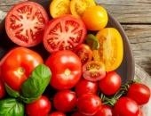 https://xahoi.com.vn/5-loai-rau-qua-re-beo-tim-dau-cung-co-me-bau-an-moi-ngay-tot-hon-uong-vitamin-tong-hop-370407.html