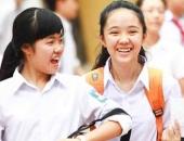 https://xahoi.com.vn/chinh-thuc-tphcm-cong-bo-lich-thi-tuyen-sinh-vao-lop-10-nam-2021-370458.html