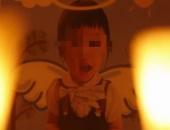 https://xahoi.com.vn/be-gai-5-tuoi-bi-bo-va-me-ke-bao-hanh-den-chet-bi-nem-len-tran-nha-co-the-kiet-que-nhu-nguoi-gia-chet-cung-khong-duoc-no-bung-370549.html
