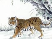 https://xahoi.com.vn/than-tai-goi-ten-3-con-giap-chuan-bi-tam-ly-kiem-toan-tien-ti-tu-nay-den-cuoi-thang-370568.html