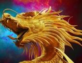 https://xahoi.com.vn/4-con-giap-dai-loc-hon-nguoi-30-tuoi-xay-biet-thu-40-tuoi-nam-khong-huong-phuc-50-tuoi-van-dieu-vien-man-370553.html