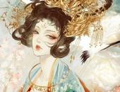 https://xahoi.com.vn/tuan-moi-3-con-giap-duoc-than-tai-do-menh-van-trinh-ruc-ro-khien-thien-ha-hon-ghen-370650.html