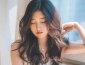 https://xahoi.com.vn/phu-nu-buong-bo-3-viec-nay-chang-nhung-duoc-giai-phong-ban-than-ma-con-khien-chong-them-yeu-370697.html