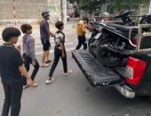 https://xahoi.com.vn/bat-nhom-thieu-nien-xam-tro-day-nguoi-chuyen-trom-cap-xe-may-370721.html