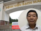 https://xahoi.com.vn/de-nghi-truy-to-cuu-giam-doc-benh-vien-bach-mai-nguyen-quoc-anh-va-dong-pham-370746.html