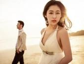 https://xahoi.com.vn/dan-ba-se-tro-thanh-ke-ngoa-ngoat-trong-mat-chong-neu-thuong-xuyen-noi-3-cau-nay-370763.html
