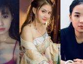 https://xahoi.com.vn/thu-doan-tinh-vi-cua-nhung-hot-girl-buon-ban-ma-tuy-nguoi-mo-tiem-bun-bo-kinh-doanh-tra-hinh-ke-len-mang-noi-dao-ly-tu-dung-chinh-ban-tay-minh-370771.html