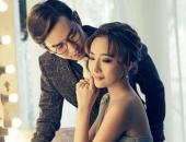 https://xahoi.com.vn/vo-dep-con-ngoan-nhung-tieu-tam-kem-sac-van-quyen-ru-duoc-chong-la-vi-3-ly-do-nay-370812.html