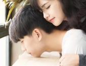 https://xahoi.com.vn/phu-nu-co-3-thu-nen-coi-ra-3-thu-mac-vao-neu-muon-chong-me-dam-370949.html