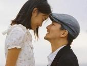 https://xahoi.com.vn/dan-ong-co-4-dac-diem-nay-chi-nhu-do-bo-di-phu-nu-dung-tiec-de-ruoc-ve-kho-dau-cho-minh-371028.html