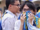 https://xahoi.com.vn/dia-phuong-dau-tien-cho-hoc-sinh-nghi-den-het-ngay-95-vi-hang-loat-ca-nhiem-covid-19-moi-371023.html