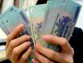 https://xahoi.com.vn/them-mot-ngan-hang-vuot-xa-vietcombank-ve-thu-nhap-binh-quan-nhan-vien-dat-hon-36-trieu-dongthang-371034.html