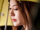 https://xahoi.com.vn/dan-ong-ca-them-chong-chan-luon-co-5-bieu-hien-nay-du-giau-co-den-may-phu-nu-cung-nen-tranh-xa-371119.html