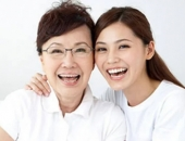 https://xahoi.com.vn/muon-lay-long-me-chong-khong-kho-phu-nu-nam-vung-3-tuyet-chieu-nay-thi-khoi-lo-mau-thuan-me-chong-nang-dau-371117.html