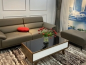 https://xahoi.com.vn/sau-ky-nghi-le-showroom-the-gioi-sofa-van-day-manh-sale-up-to-50-371191.html