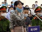 https://xahoi.com.vn/nhan-vien-nhat-cuong-mobile-chi-lam-cong-an-luong-loi-nhuan-buon-lau-bui-quang-huy-huong-tat-371233.html